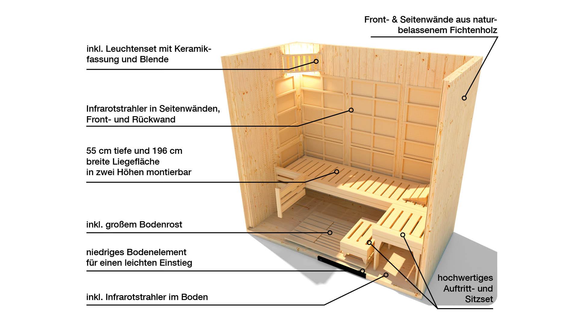 BildPD547.2012.14.00_2