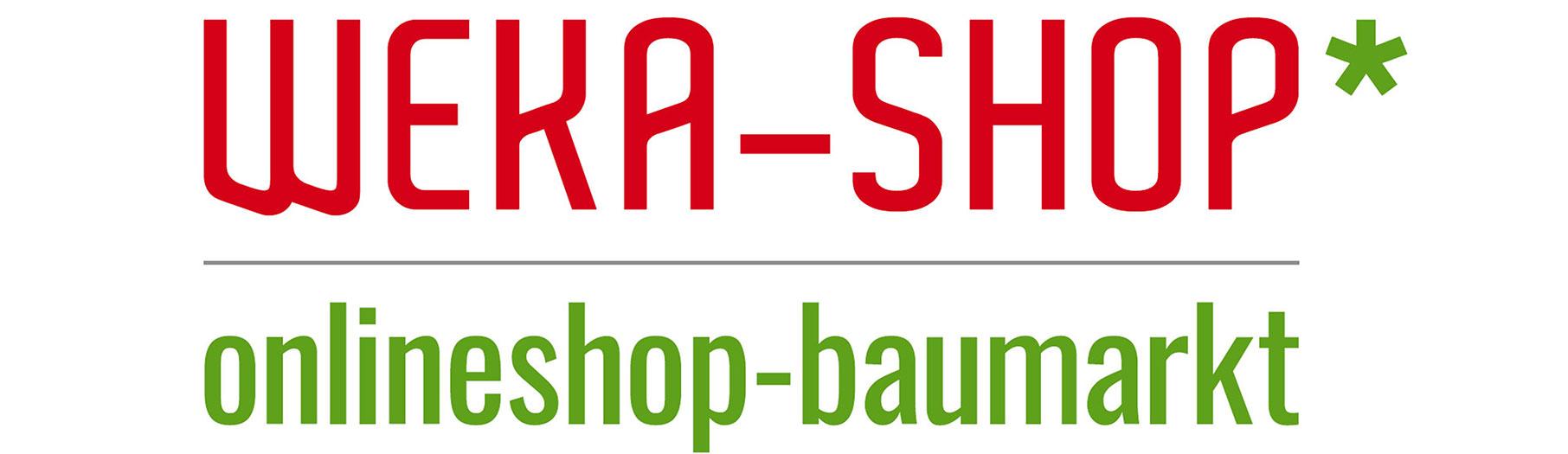 osb onlineshop-baumarkt gmbh